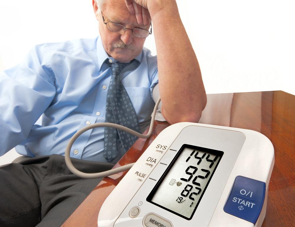 képek a magas vérnyomás megelőzésére magas vérnyomás kezelés 2