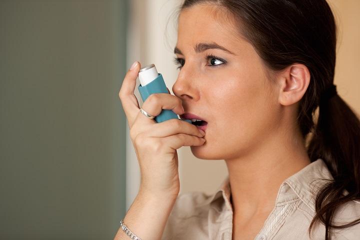 magas vérnyomás és asztma gyógyszerek