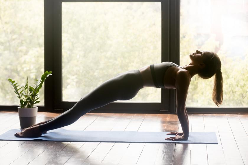 milyen súlycsökkentő gyakorlatokat lehet elvégezni magas vérnyomás esetén