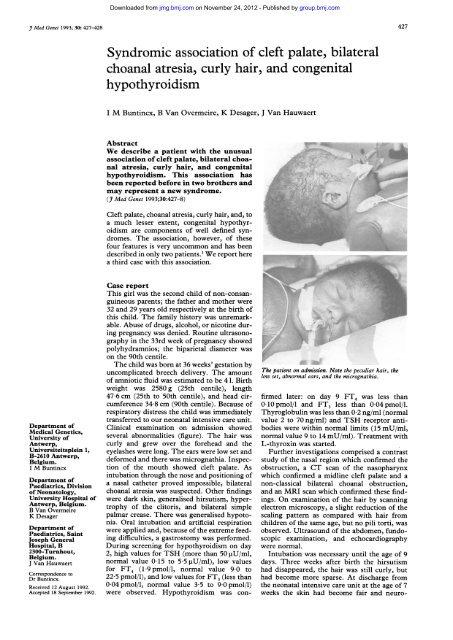 hypothyreosis hipertónia a magas vérnyomás kezelésének korlátozásai