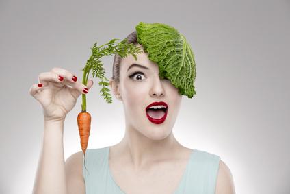 Csökkenti a vérnyomást a vegetáriánus étrend