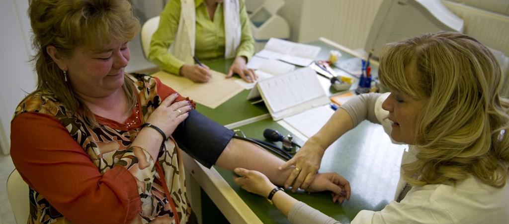 konferencia a magas vérnyomásról régi receptek a magas vérnyomás kezelésére