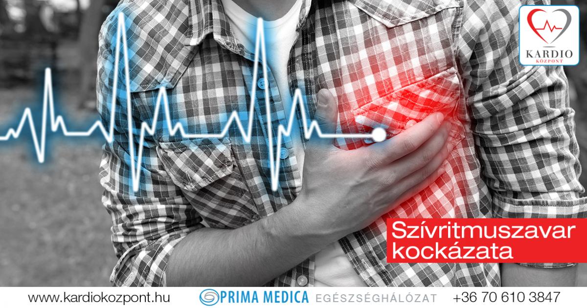 a magas vérnyomás elleni piócák