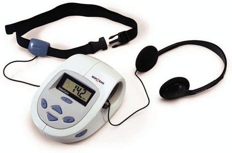 olga kopylova könyve hogyan lehet legyőzni a magas vérnyomást