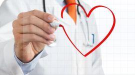 nem káros gyógyszerek magas vérnyomás ellen ízletes magas vérnyomás esetén