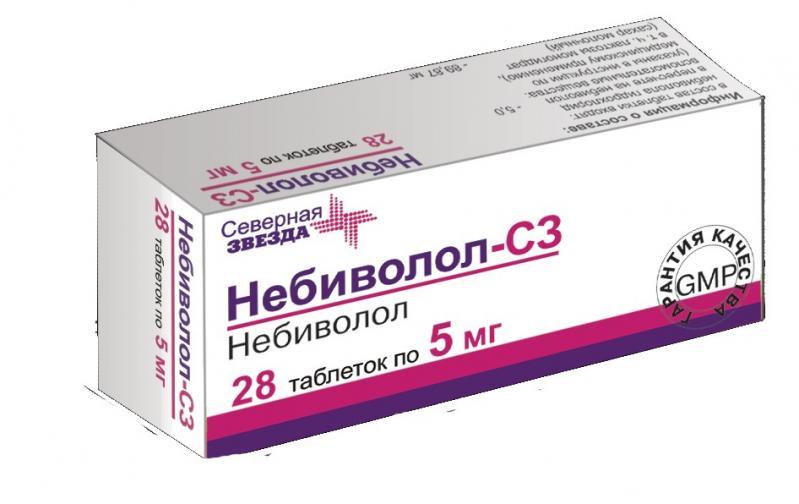 HARTIL HCT 2,5 MG/12,5 MG TABLETTA 2X14 Adatlap / PirulaPatika online gyógyszertár