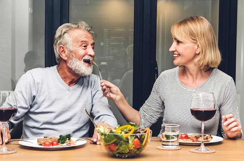 mit kell enni 3 fokozatú magas vérnyomás esetén magas vérnyomás és hideg láb