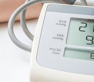 biomedis magas vérnyomás kezelés