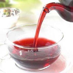 magas vérnyomás ital folyadék magas vérnyomás rövid leírása