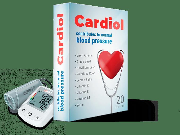 népi gyógymódok magas vérnyomás esetén 3 fok magas vérnyomás stroke megelőzése