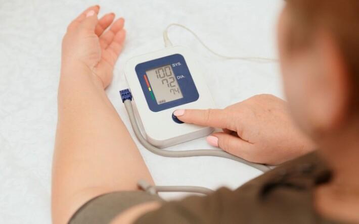 a magas vérnyomás nem határ