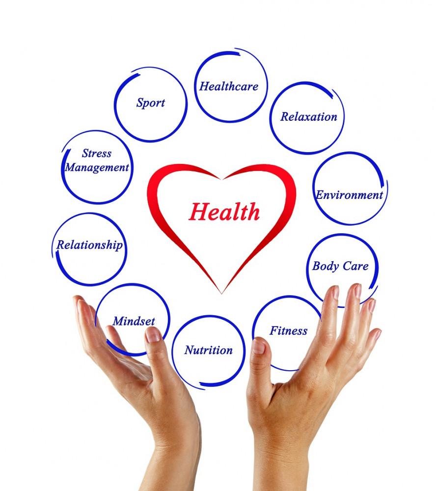 Ischaemiás szívbetegség rehabilitációja