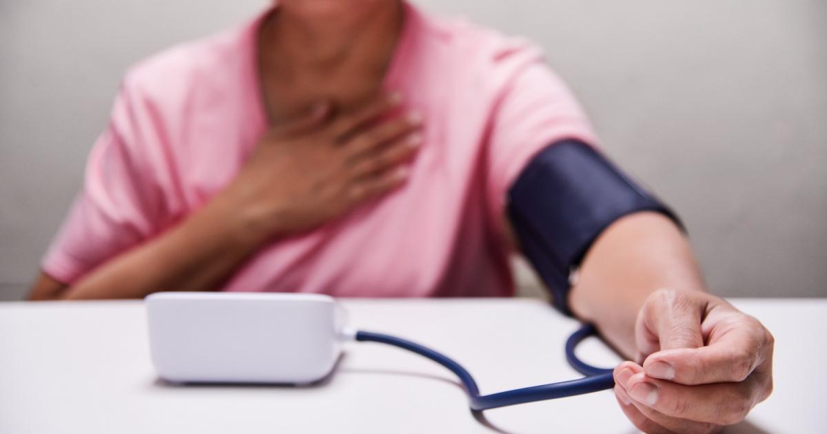 magas vérnyomás milyen vitaminok sungit és magas vérnyomás
