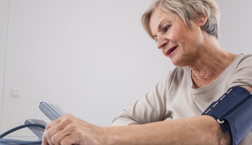 magas vérnyomás esetén milyen vizsgálatokat kell elvégezni az egészség mind a magas vérnyomásról szól