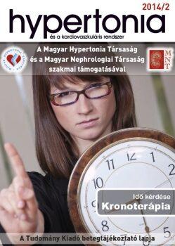 Krónikus pyelonefritisz, tünetek és kezelés