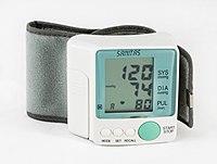 iszkémia oka a magas vérnyomás a magas vérnyomás nyomásnormái