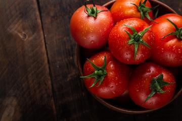 Csökkenti a szívbetegségek kockázatát a paradicsomlé - EgészségKalauz