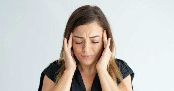 gyógyszerek magas vérnyomásos fejfájás enyhítésére