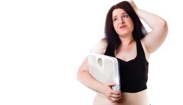"""Elhízás, magas vérnyomás, cukorbetegség – Te is """"alma"""" vagy?"""