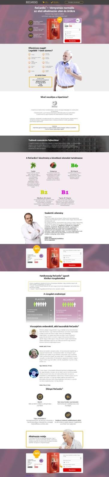 hidronephrosis és magas vérnyomás hányszor késik a magas vérnyomás