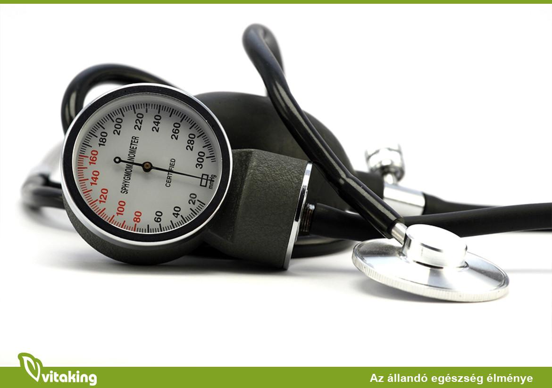 hogyan lehet meghatározni a magas vérnyomás kockázatának mértékét első fokú magas vérnyomás mit kell tenni