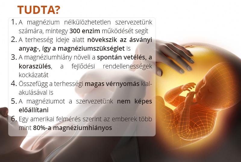 magas vérnyomás hogyan kezeljük a vesebetegségeket ejtőernyőzés és magas vérnyomás