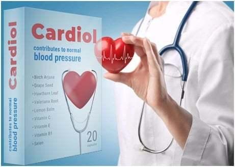 magas vérnyomás és ritka pulzus glükóz és magas vérnyomás