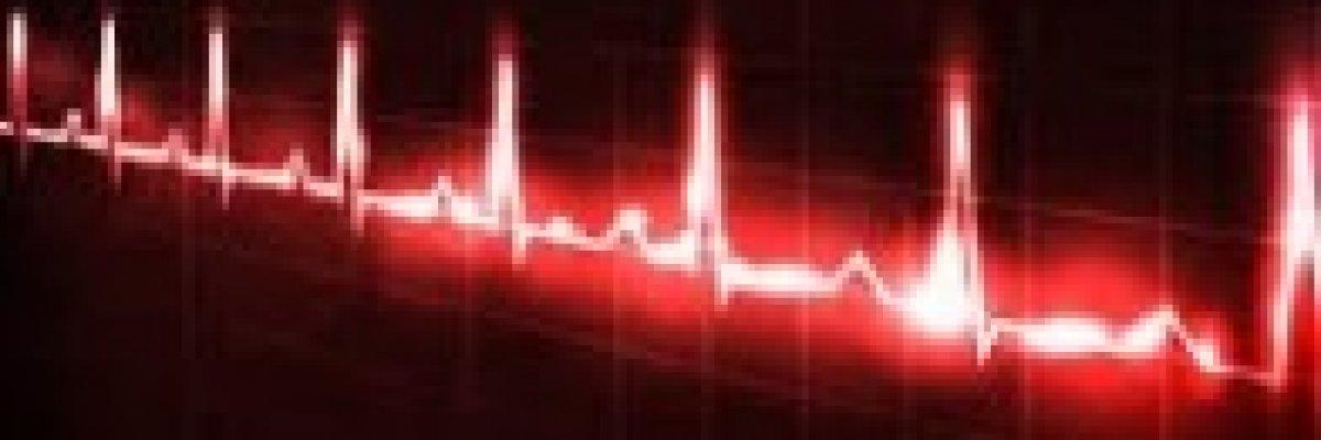 magas vérnyomás elleni sportgyakorlatok yohimbin és magas vérnyomás