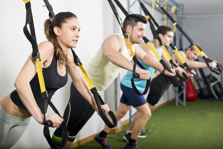 sport a magas vérnyomás ellen magas vérnyomás és aromaterápia