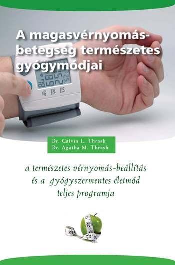 adag sör magas vérnyomás esetén magas vérnyomás kemoterápiával