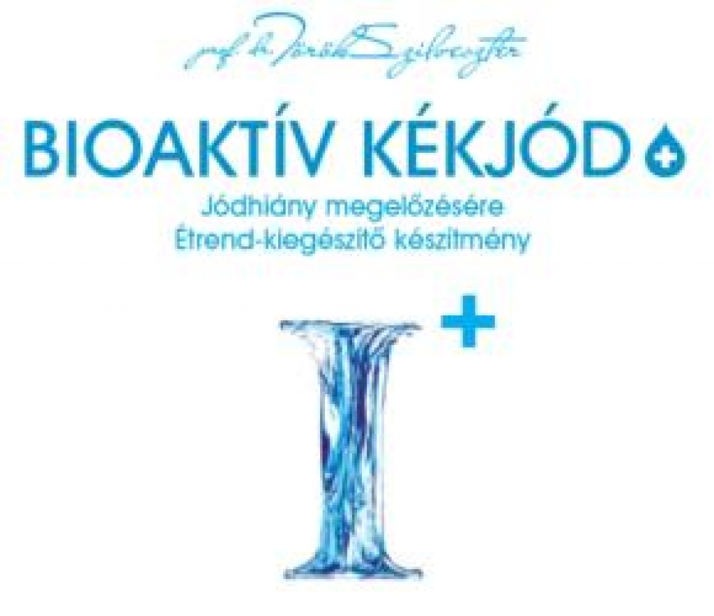 kék jód használata magas vérnyomás esetén