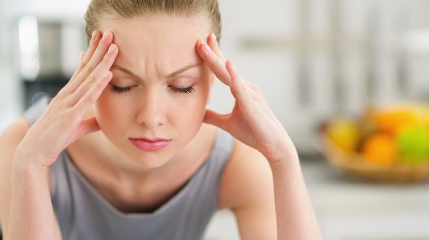 Íme az új migrénes fejfájás elleni gyógyszer