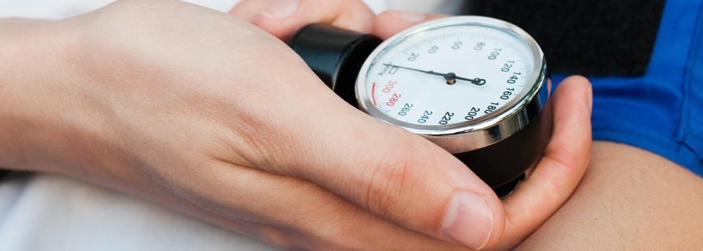 jólét érzés 1 fokos magas vérnyomás esetén