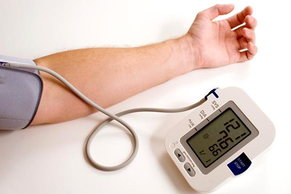 öt tinktúra összetétele magas vérnyomás esetén lehet-e hipertóniával rózsaszínű radiolát venni
