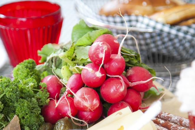 A magas vérnyomás megregulázása egészséges táplálkozással | Gyógyszer Nélkül