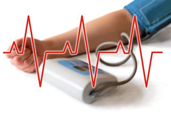 ha magas vérnyomásom és tachycardia van magas vérnyomás hideg láb