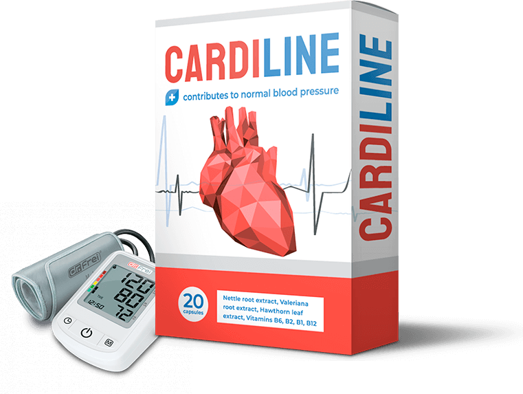 1 stádiumú magas vérnyomás kockázata szívgyakorlatok magas vérnyomás