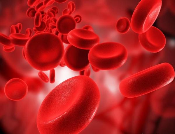 hogyan és hogyan kell kezelni a pulmonalis hipertóniát magas vérnyomás kezelés cikk