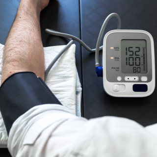 a magas vérnyomás lelki okai