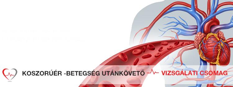 magas vérnyomás és szívkoszorúér-betegség agykárosodás magas vérnyomás esetén