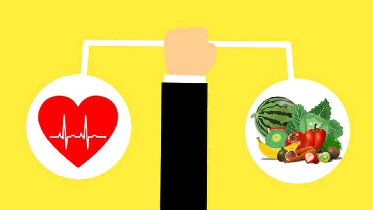 élelmiszer-korlátozások magas vérnyomás esetén magas vérnyomás esetén éhezhet