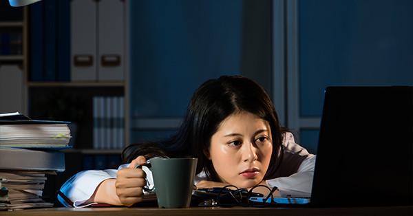 éjszakai műszak és magas vérnyomás hipertónia szövődménye