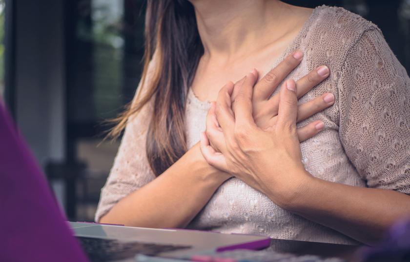 mi a 2 fokos magas vérnyomás és miért veszélyes