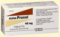 EGILOK 25 mg tabletta (60x)