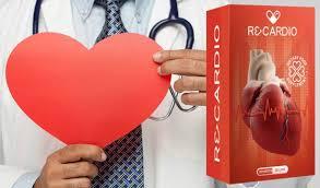 mudra a magas vérnyomás kezelésére magas vérnyomás 2 fokú 3 kockázattal