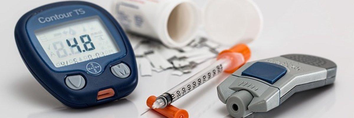 magas vérnyomásból származó cukorbetegeknek magas vérnyomás és vér a vizeletben
