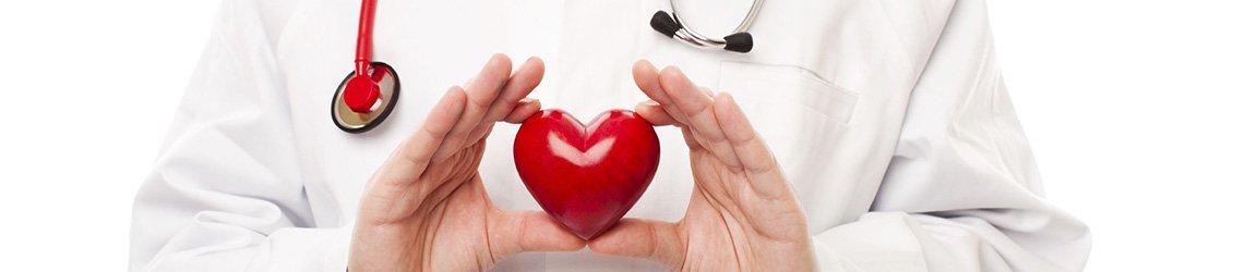 magas vérnyomás a szív ultrahangja magas vérnyomás 1 és 2 és 3 fok