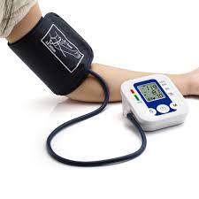 Hogyan kezelik a 3 fokozatú magas vérnyomást