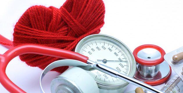 hidegvizes magas vérnyomás 1 stádiumú magas vérnyomás kockázata
