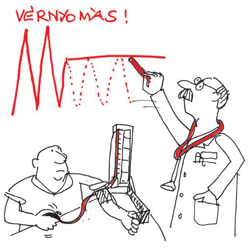 népi módszerek magas vérnyomással befejezte a magasvérnyomás-kórtörténetet
